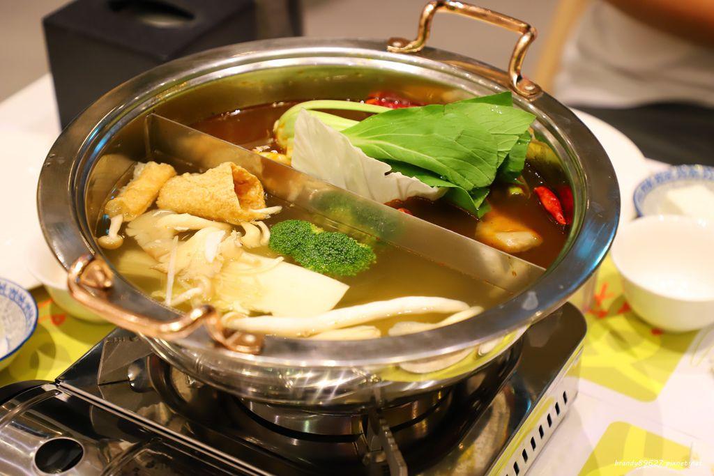 batch_晚餐6.JPG
