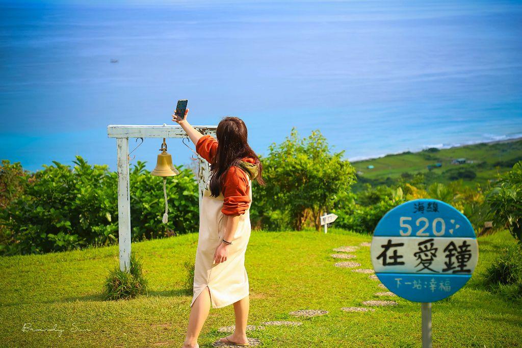 batch_星龍花園 (1).jpg