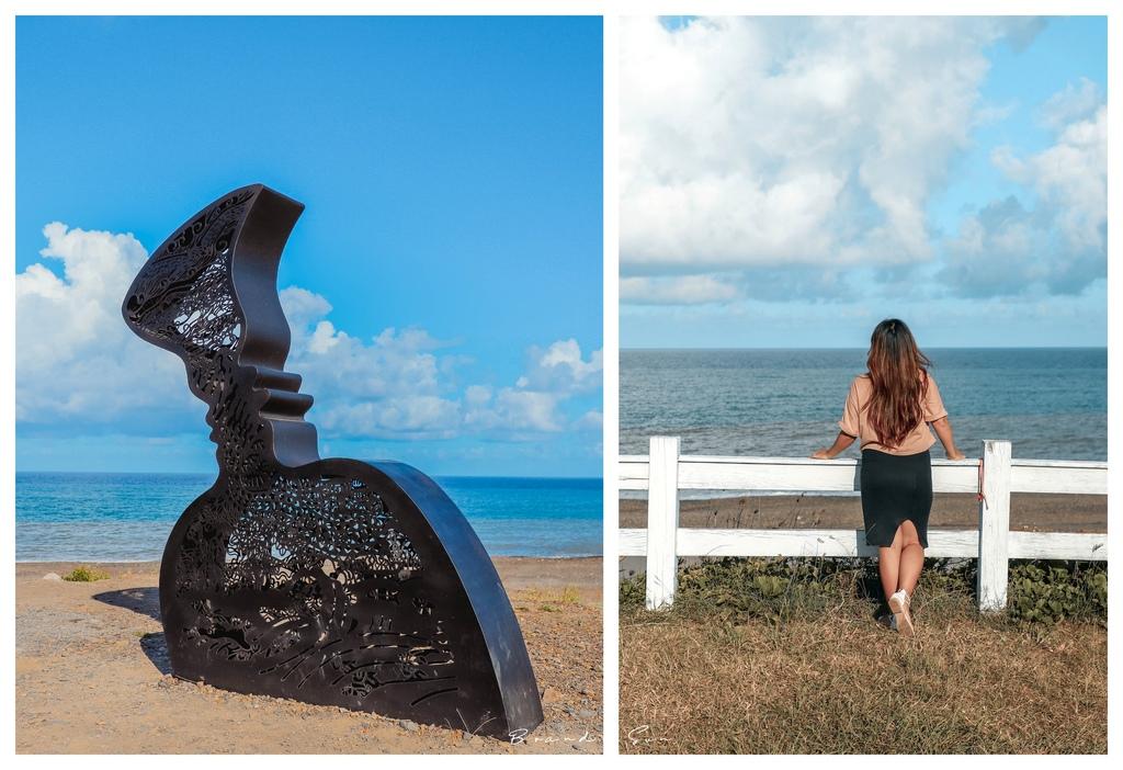 collage太平洋的呼喚相約南迴.jpg