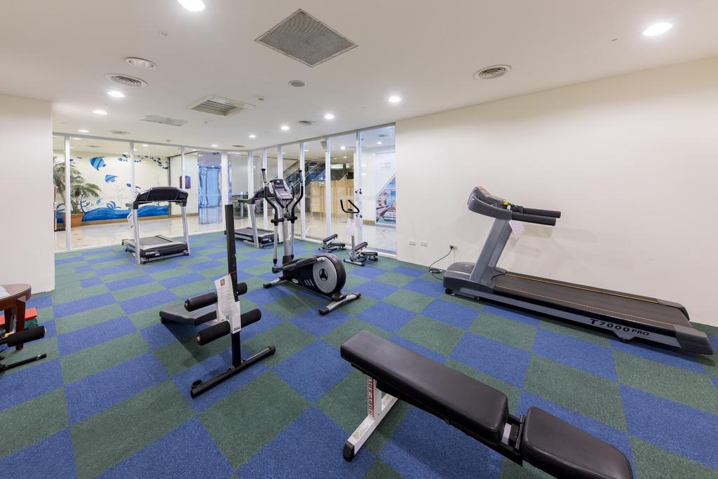 健身房2.jpg
