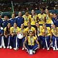 161107-WCup-Awarding-Brasil6.jpg