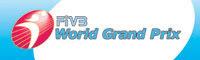FIVB_Banner_WGP.jpg