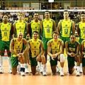 08WL-Brasil2.jpg