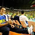 08WL-Brasil-Giba.jpg
