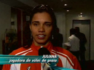 Julina.jpg