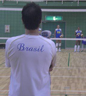 020808-Brasil.jpg