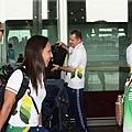 050808-BOG-Brasil.jpg