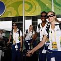 050808-BOG-Brasil3.jpg