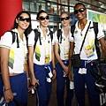050808-BOG-Brasil4.jpg