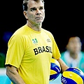 060808-VB-M-Bernardinho.jpg