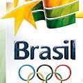 Logo-timeBrasil.jpg