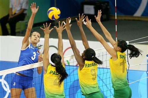 130808-BOG-SRBxBRA-Brasil2-S.jpg