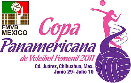 logo-copa-panamericana-web.jpg