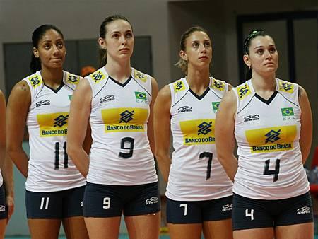 060711-YC-PA-BRAxPOL-Brasil2.jpg