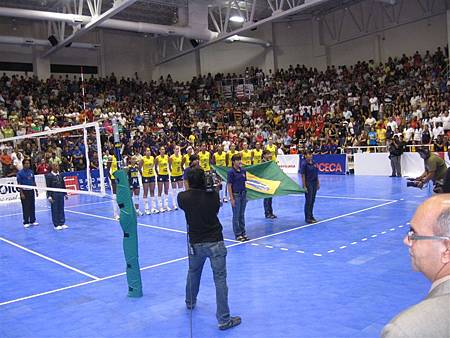 090711-PA-Final-BRAxDOM-Brasil.jpg