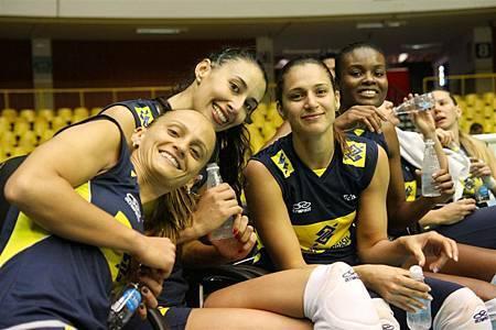 130711-Training-Brasil2.jpg