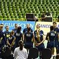 130711-Training-Brasil3.jpg