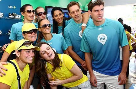 170711-Olympika-Brasil5.jpg