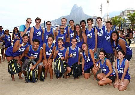 170711-Olympika-Brasil6.jpg