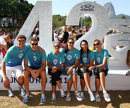 170711-Olympika-Brasil9.jpg