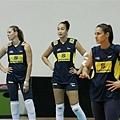 220711-Training-Ana.jpg