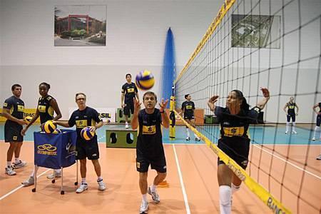 220711-Training-Brasil.jpg