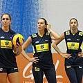 220711-Training-Fabiola2.jpg