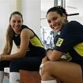 220711-Training-Fabiola.jpg
