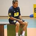 220711-Training-Jose3.jpg