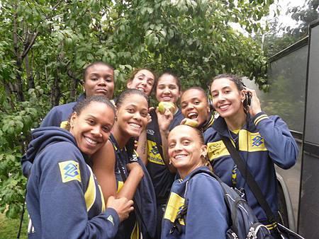 110811-Brasil.jpg