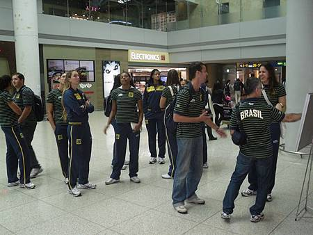 151108-Brasil.jpg