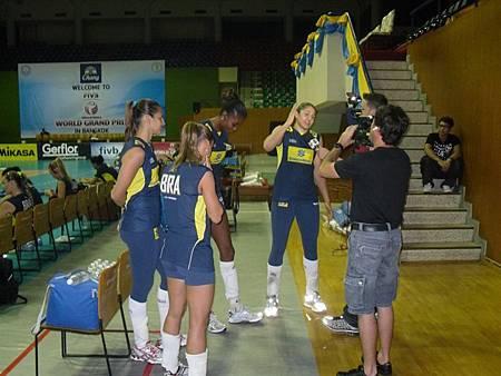 161108-Brasil.jpg