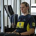 250511-Training-Fabiola.jpg