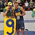 250710-Brasil2.jpg