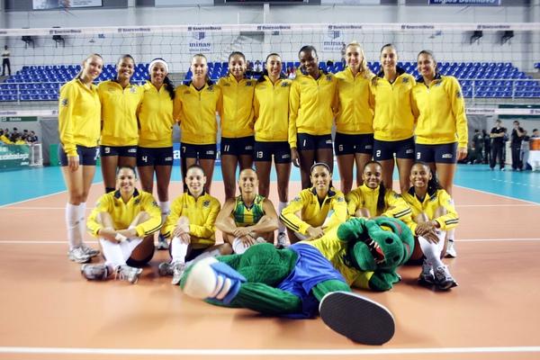 200710-Friend-BRAxGER-Brasil.jpg