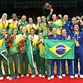 230808-Brasil.jpg
