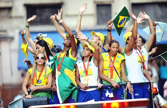270808-Brasil15.jpg