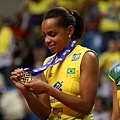070908-Brasil2.jpg