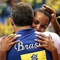 070908-Brasil3.jpg