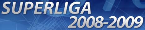 0809-SLF-Logo.jpg