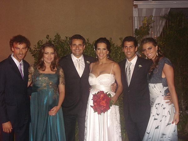 250710-Wedding-Virna2.jpg