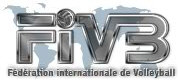 FIVB.jpg