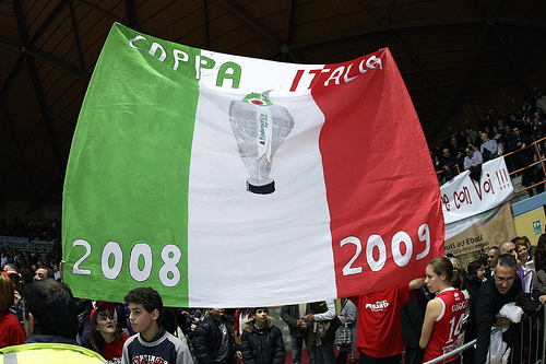 070209-CoppaITA-Pesaro.jpg