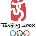 beijing_logo_08.jpg