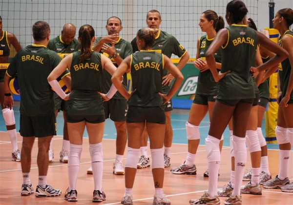 070509-Brasil.jpg