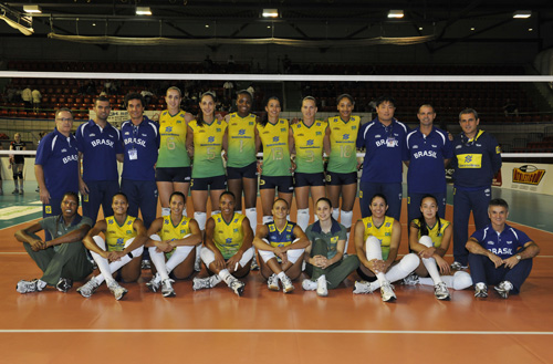 090609-MVM-BRAxGER-Brasil.jpg