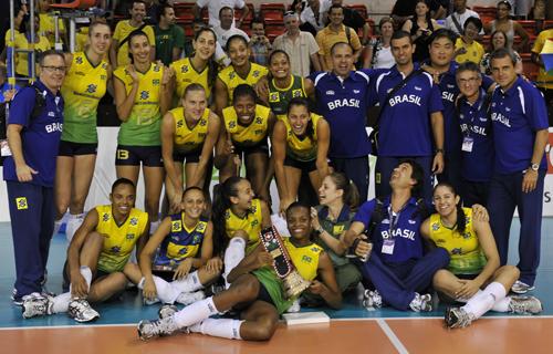 140609-MVM-Awarding-Brasil.jpg