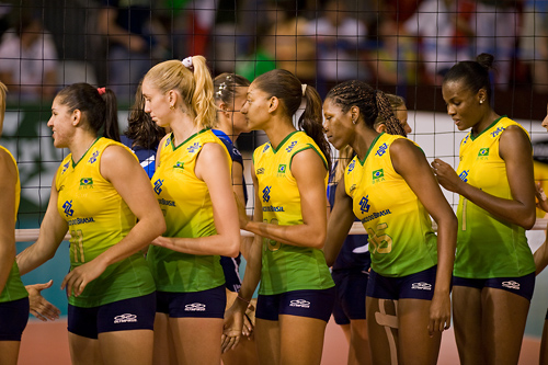 140609-MVM-BRAxITA-Brasil3.jpg