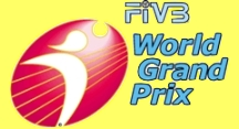 Logo-WGP.jpg