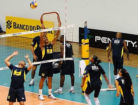 250511-Training-Brasil2.jpg